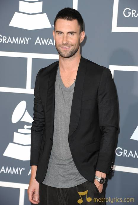 maroon-5-LOS-ANGELES-CA-FEBRUARY-13-Singer-Adam-Levine-arrives-at-The--109066773