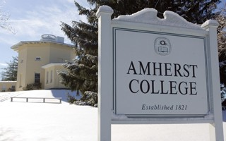 Amherst_sign_winter_320x200